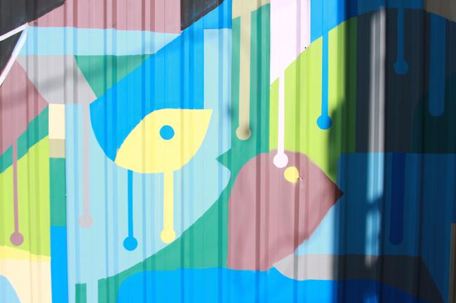 Grafite Mourato 473 04