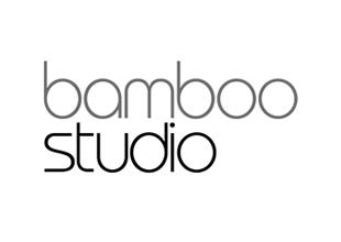 Cotoxó 926 pela Bamboo