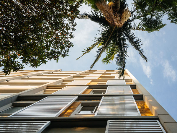 0198.EdificioAmoreira-PKOK0050